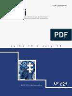 ristie21.pdf