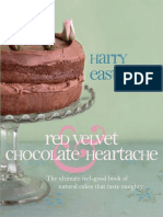 Harry.eastwood Red.velvet.and.Chocolate.heartache