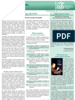 Boletim PDG.org 1aquinz-Nov2010
