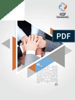 Brochure Asf Soluciones
