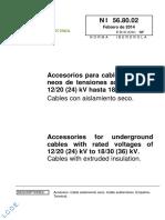 NI_56.80.02_10_FEB14.pdf