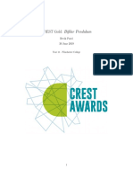 Crest Award Gold-FINAL Resubmission