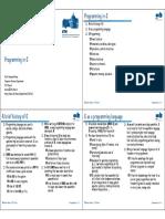 C Basic Points.pdf