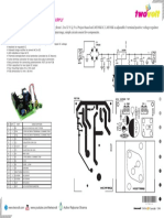 5A_Adjustable_Regulated_Power_Supply.pdf