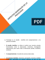 aspectosgeneralesdelapsicologa-130306175902-phpapp02