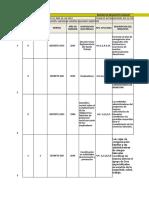 U.1 -Formato Matriz Legal (1)