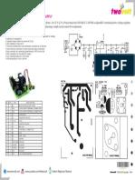5A_Adjustable_Regulated_Power_Supply.pdf