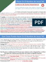 Que+Cosas+Puedo+Hacer+En+El+Nombre+de+Jesus+#1.pptx