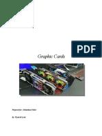 evaluative report-1-1-1