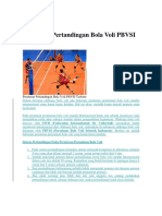 Peraturan Pertandingan Bola Voli PBVSI Terbaru.docx