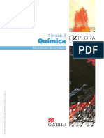 qui_exp_solucionario.pdf