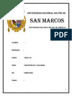 informe 6de laboratorio de fisica 3 semiavanzado.docx