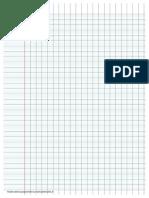 Feuille Gros Carreaux.pdf