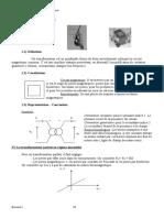 E_2_tra_co_version_a_trou.pdf