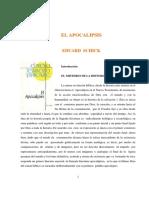 TEOLOGIA JOANICA. SCHICK-Eduard-El-Apocalipsis.pdf