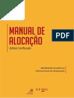 Manual de Alocação de Vagas3