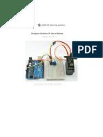 Adafruit Arduino Lesson 14 Servo Motors.en.Id