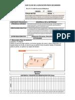 Formato de Planeacion 2017