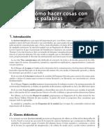 286322512-tema-1-lengua-algaida-2-eso.pdf
