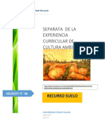 Material Informativo 6