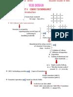 VLSI UNIT 1 part - III.pdf