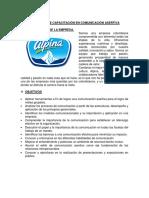 PROGRAMA DE CAPACITACIÓN EN COMUNICACIÓN ASERTIVA.docx