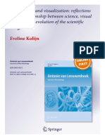 Kolijn-observation&vizualization-author copy.pdf