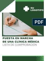 PUESTA EN MARCHA DE.docx