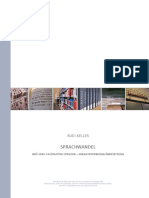 Sprachwandel.pdf