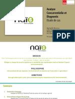Naio Technologie (Presentation)