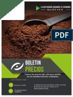 Precios Mínimo y Máximos de Café Puro Molidodiagramado.compressed