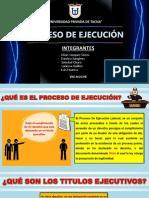 9 Proceso de Ejecucion-grupal-2