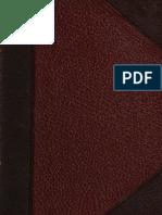Diehl Figures Byzantines 1.pdf