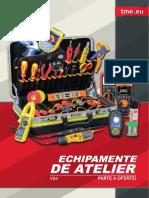 Catalog TME Scule 2019