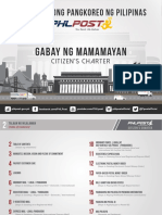 Citizen's Charter Updated_2019
