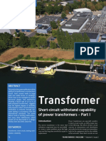Transformer SC
