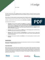 JD_Naukri.pdf