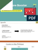 GMAT_Score_Booster_Dec_17.pdf
