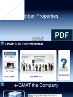 Number_Properties_1_Jan_8_Final.pdf