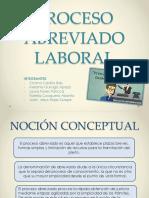 5 proceso abreviado diapositivas.pptx