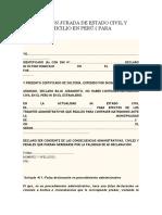 DECLRACION DE  ESTADO CIVIL.docx