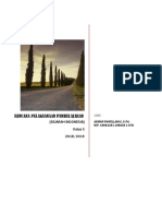 RPP_K13_ASMAR_2018.docx