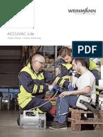 ACCUVAC_Lite_83150-EN.pdf