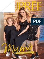 C07 DUPRÉE NACIONAL 2019 COMPRIMIDO-1.pdf