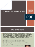 1569536791385_Crónicas marcianas