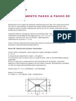 #008 - Live do Nelso - DIMENSIONAMENTO PASSO A PASSO DE SAPATAS.pdf