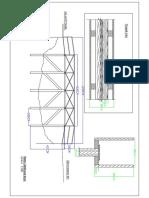 Sketsa_jembatan_kayu_teluk_majelis.pdf