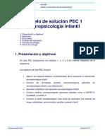 MODELO DE SOLUCION M0-362-PEC-1-Neuropsicologia Infantil-20171 (1).pdf
