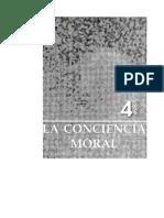Conciencia Moral 2
