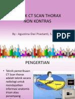 1112. Teknik CT Thorax.pptx